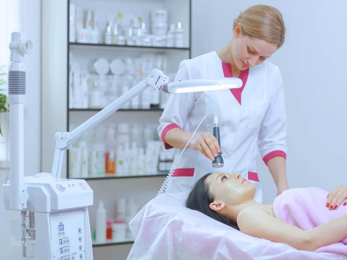 EnquireNow voor leveranciers van non-medische apparatuur
